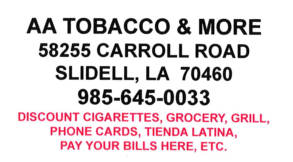 aa-tobacco-bc-28e2fc3e.jpg