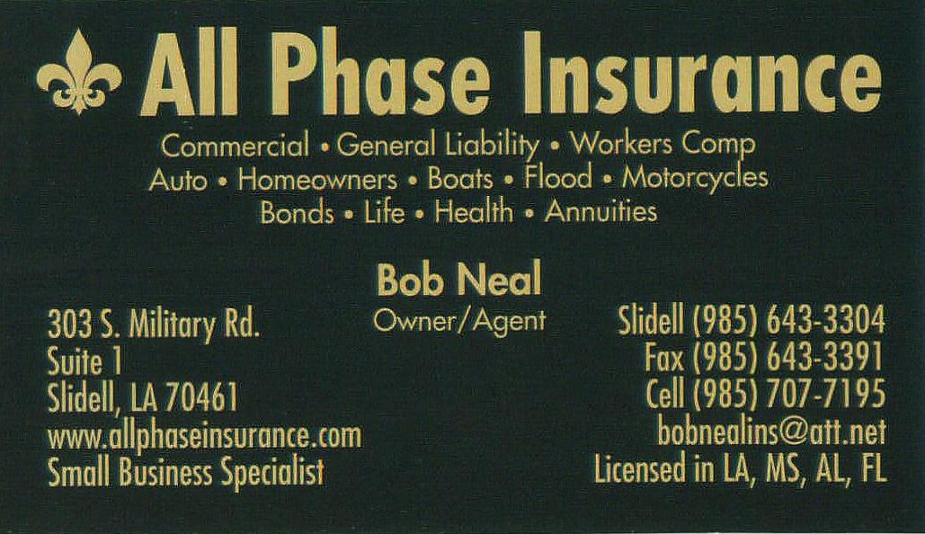 all-phase-insurance-6b005931.jpg