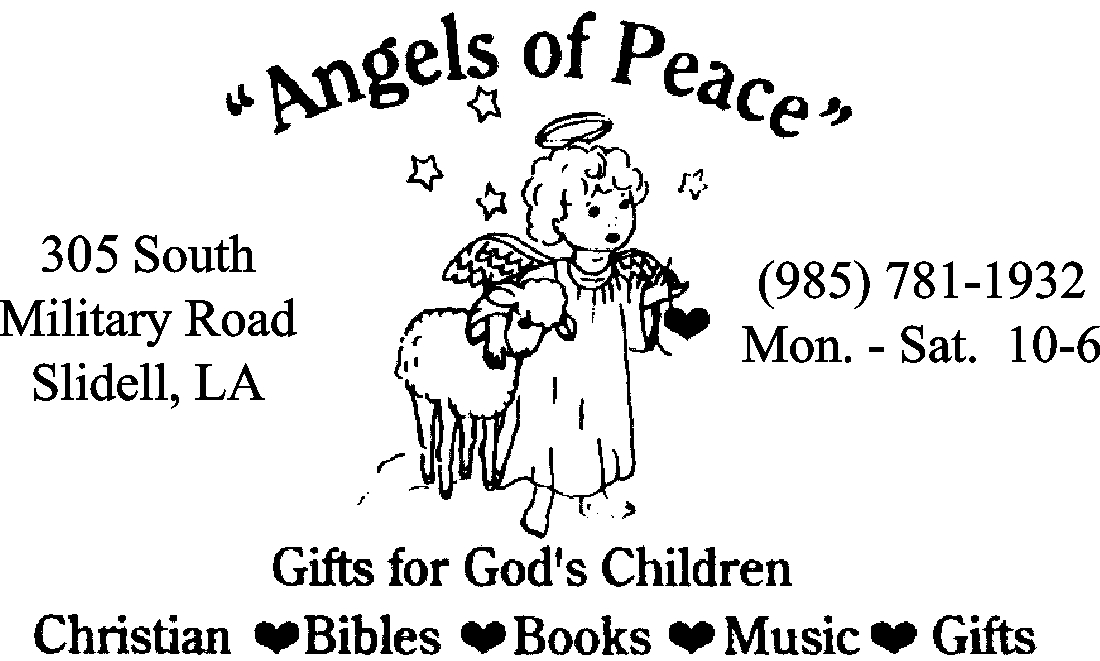 angels-of-peace-new-address-bigger-190511a2.jpg