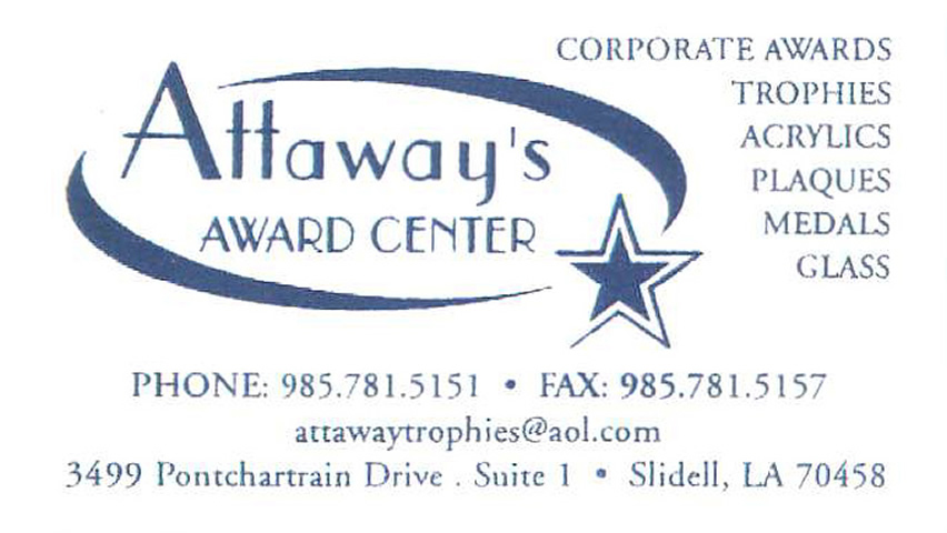 attaways-trophies-38f060ac.jpg