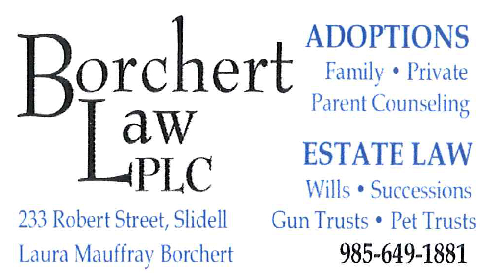 borchert-law-bc-efbc87f9.jpg
