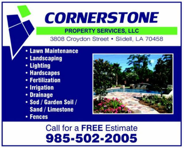 cornerstone_ad-18160a63.jpg