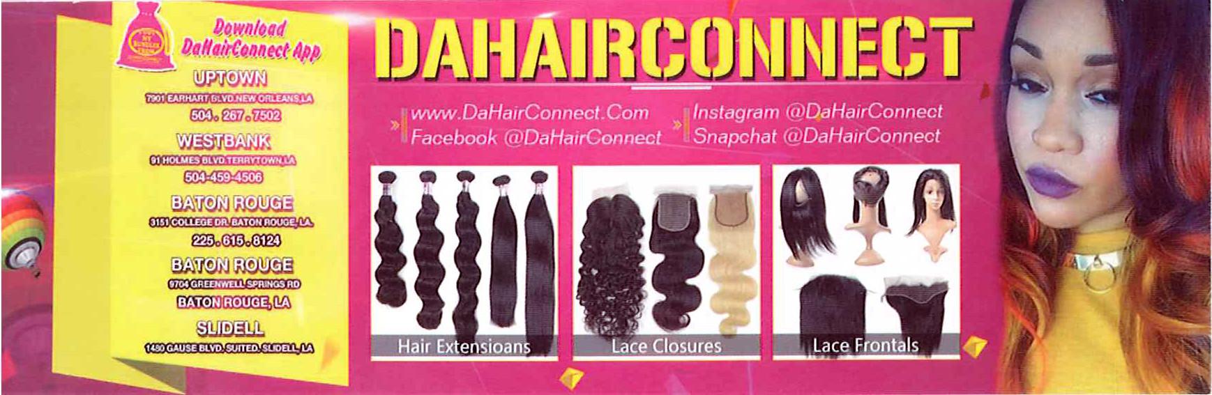 dathairconnect-59c26e86.jpg