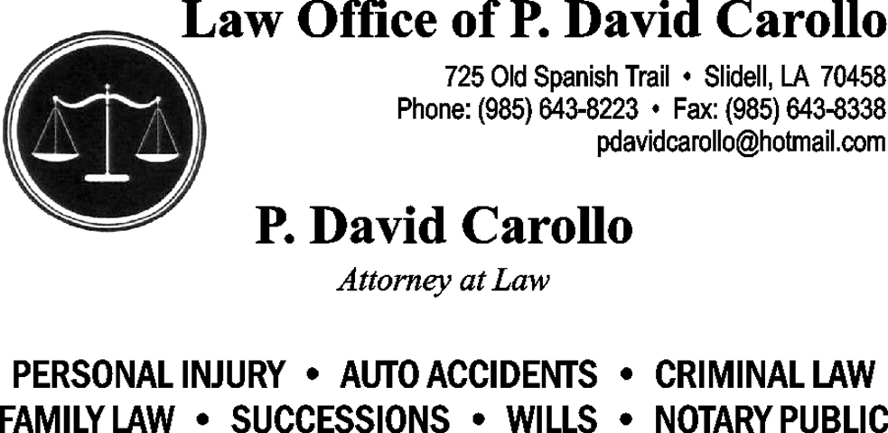 david-carollo-2014-bad7ca7d.jpg