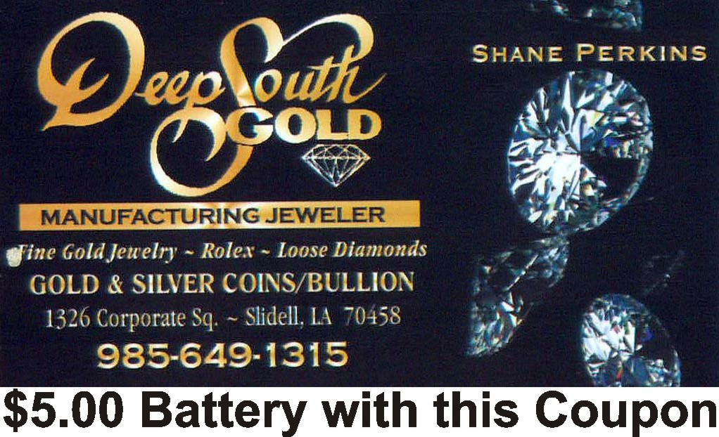 deep-south-coupon-4000fcde.jpg