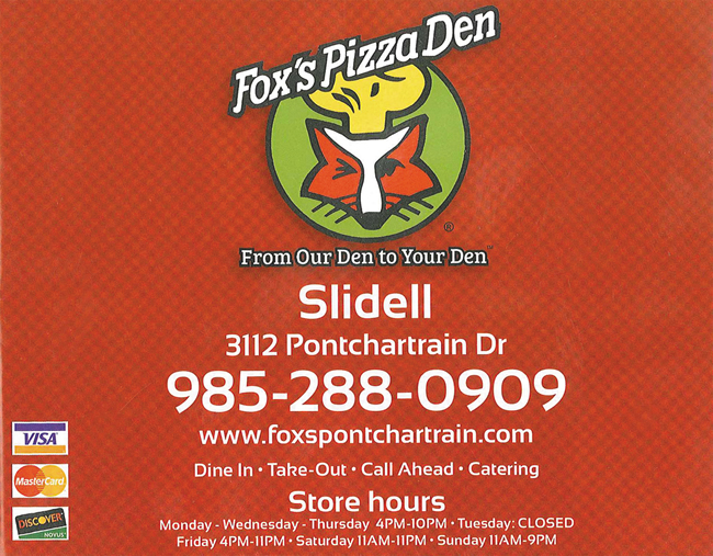foxs-pizza-den-c16ac18c.jpg