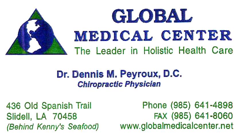 global-medical-58b0ce82.jpg