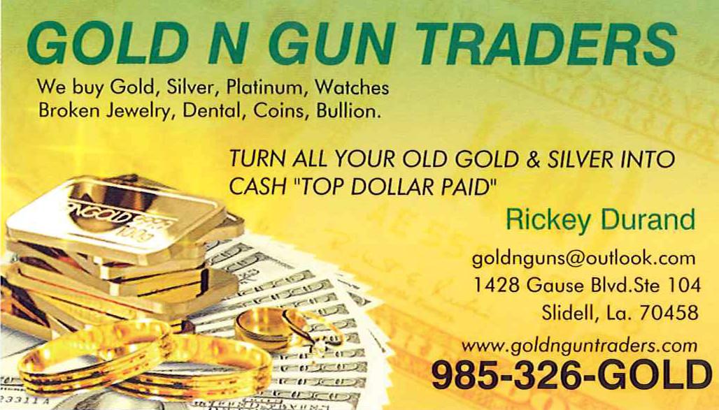 gold_n_guns_bc-7927bfe3.jpg