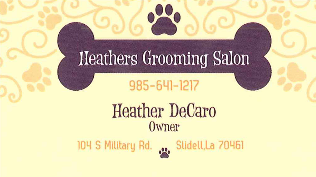 heather_grooming-6eec8de1.jpg