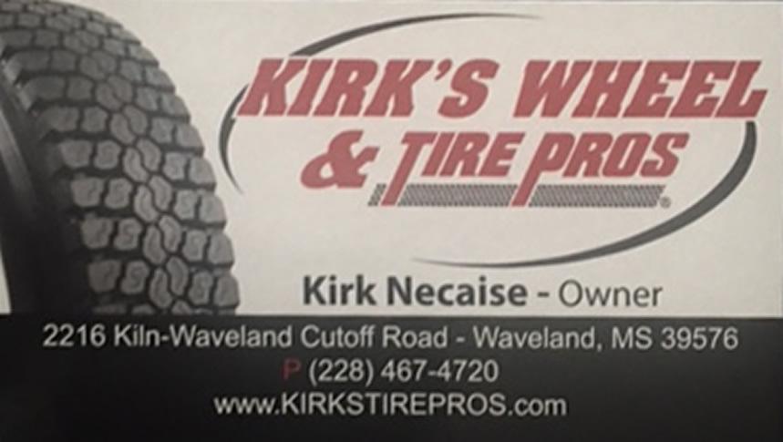 kirk-wheels-42559f6d.jpg