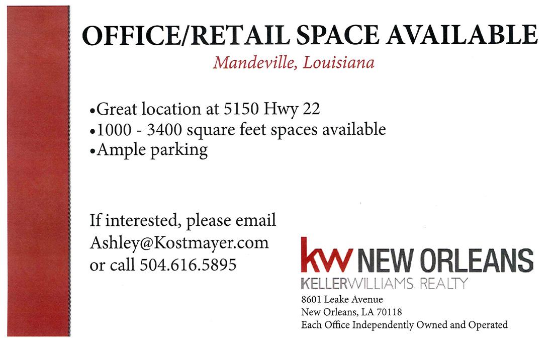 kw-new-orleans-9360479c.jpg