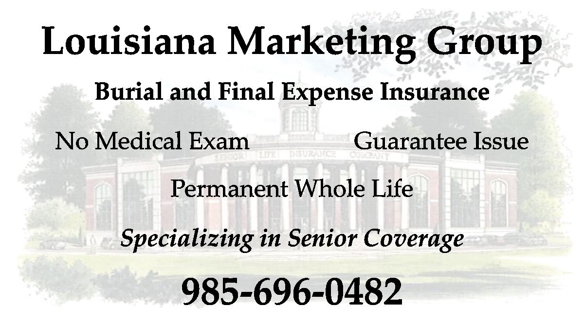 louisiana-marketing-group-bc-5e248496.jpg