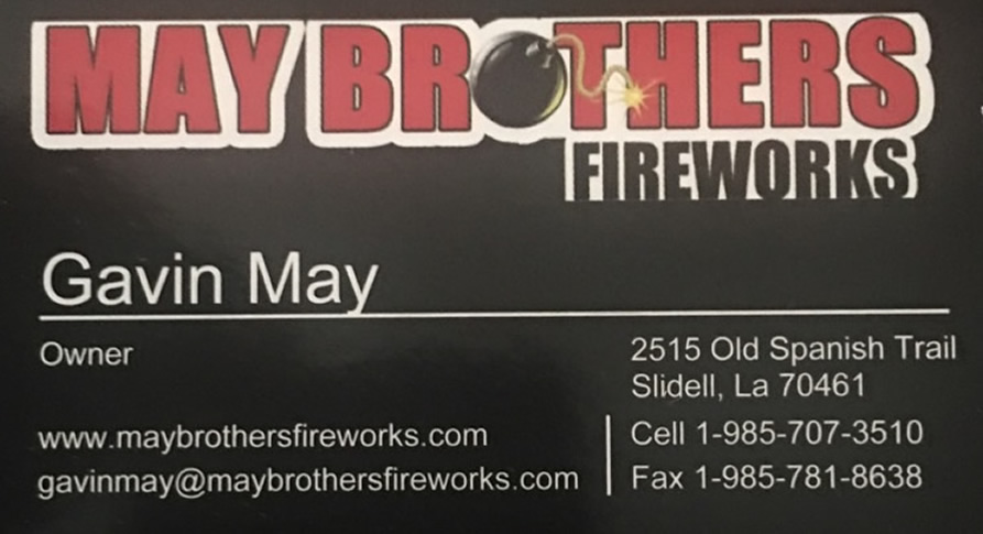 may-bothers-17d35c3a.jpg