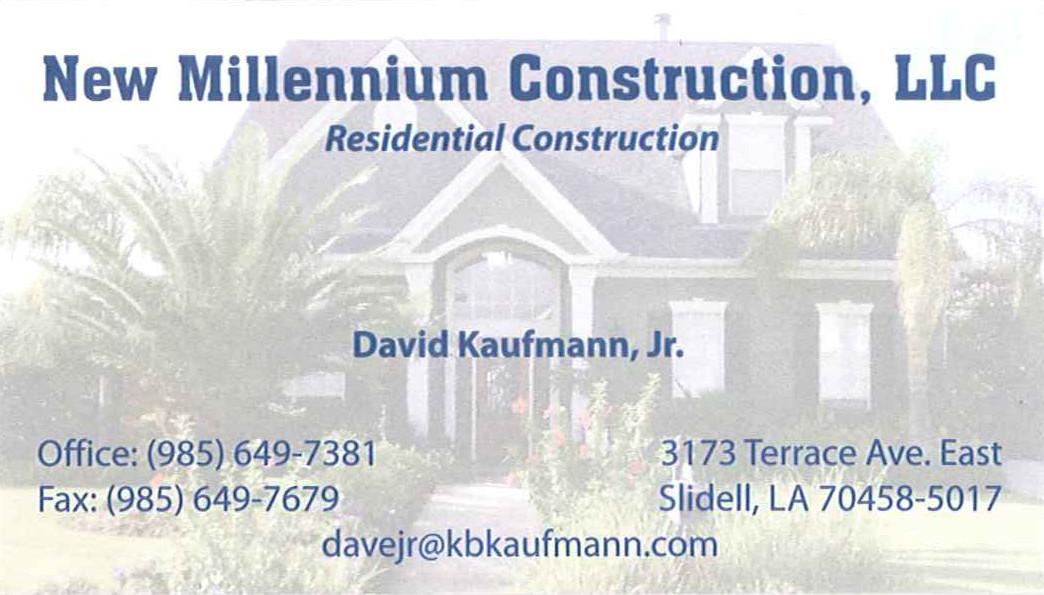 new-millennium-3448d908.jpg
