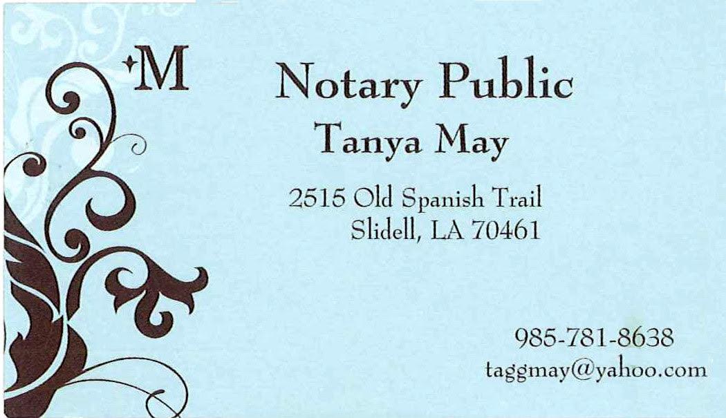 notary-600f45e1.jpg