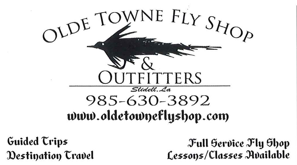 old_town_fly-8184dbd4.jpg
