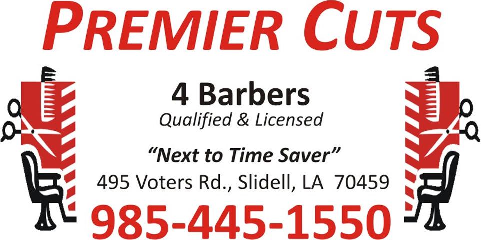 premier-cuts-bc-1ba3178e.jpg