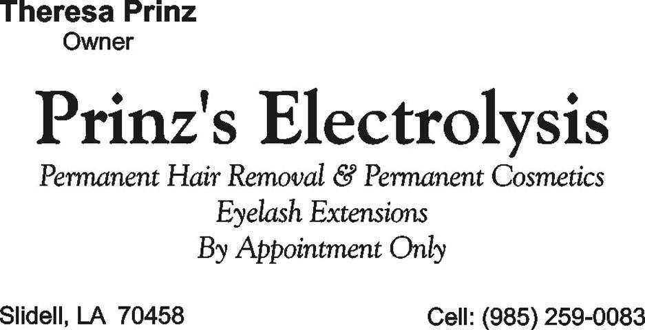 prinzs-electrolysis-bc-9016bad3.jpg
