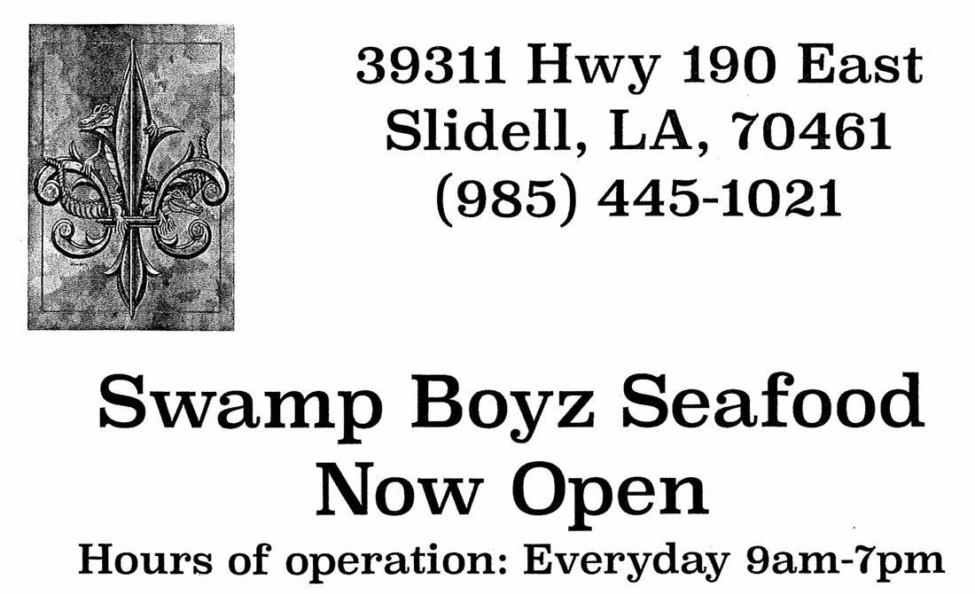 swamp-boyz-seafood-e79bdc03.jpg