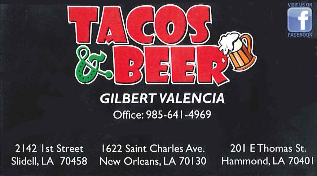 tacos-beer-front-1b312042.jpg