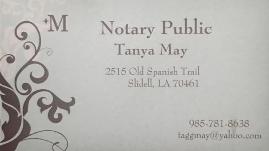 tanya-may-f9af6d7f.jpg