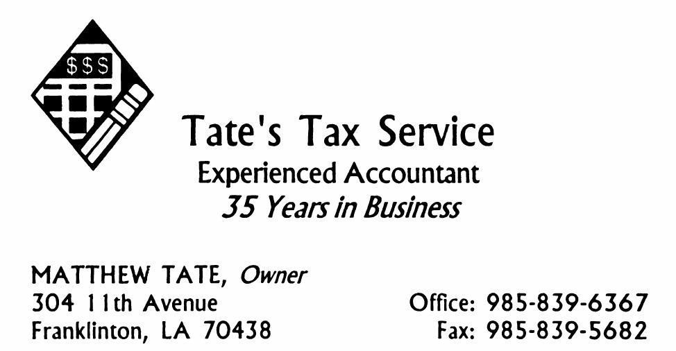 tates-tax-bc-b5627a5a.jpg