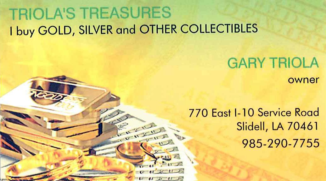 triolas-treasures-54f7843a.jpg