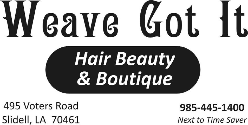 weave-got-it-bc-c028e41c.jpg
