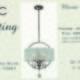 ABC Lighting