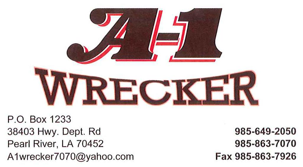 a-1_wrecker-03ff4491.jpg