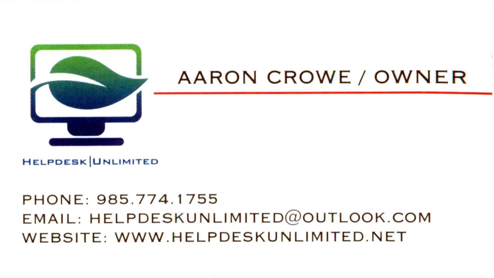 aaron-crowe-bc-1b2da41e.jpg