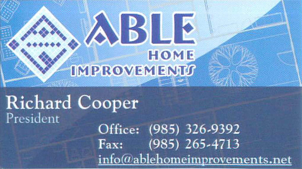 able-home-improvements-c09746b0.jpg