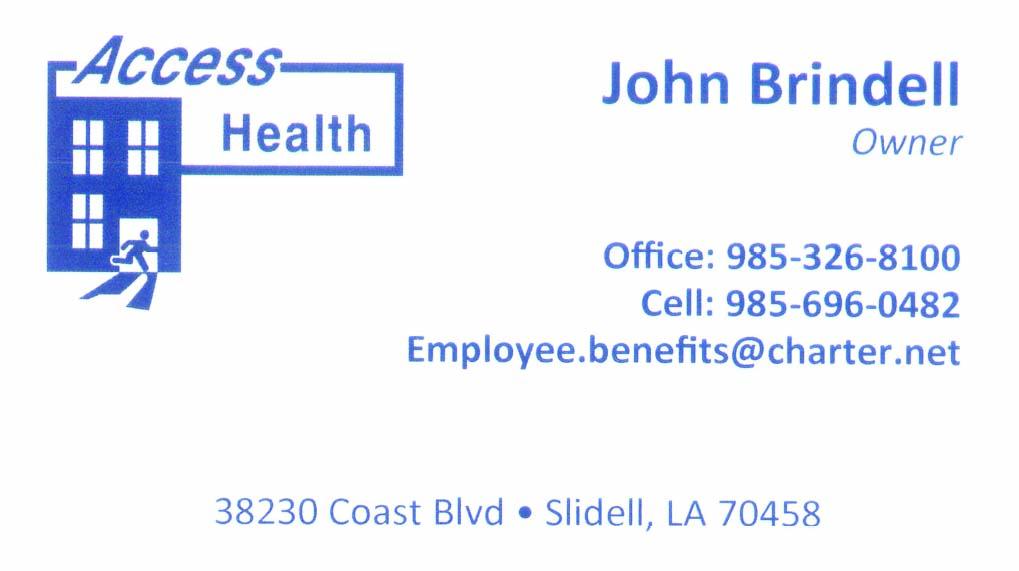 access-health-762c86b0.jpg