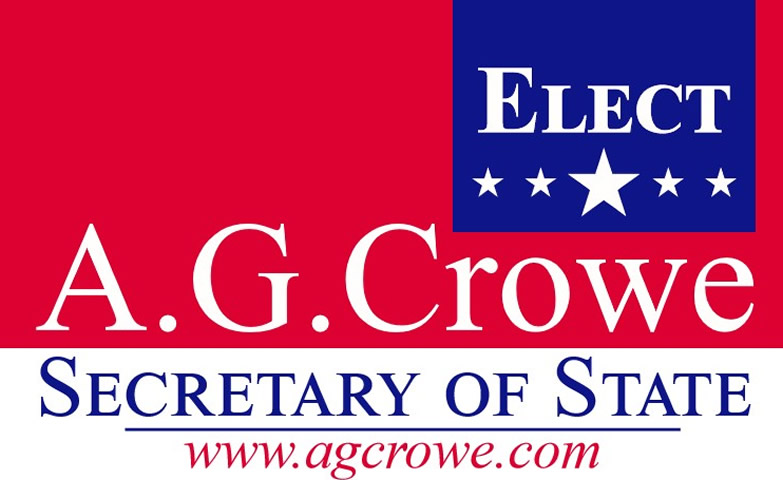 ag-crowe-secretary-of-state-2-f27487c9.jpg