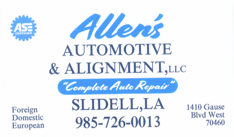 allens-auto-alignment-1ab62b9d.jpg