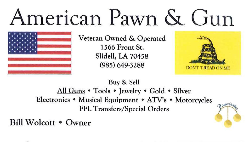 american_pawn-00daf565.jpg