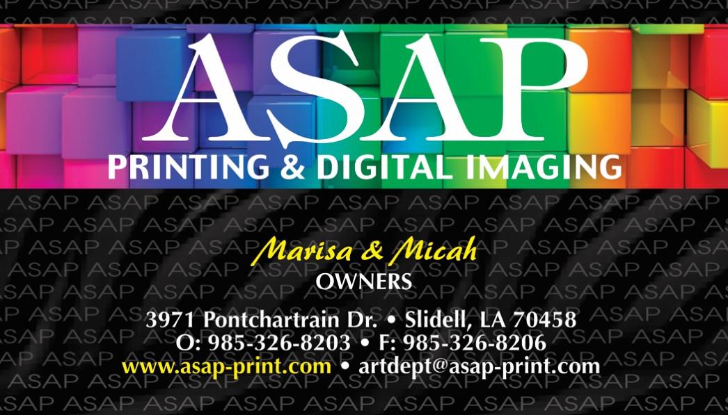 asap-card2-1-8747c8c9.jpg