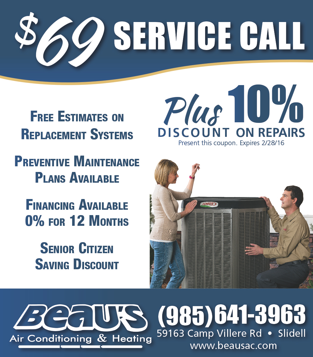 beaus-air-conditioning-ad-e49d1c0c.jpg