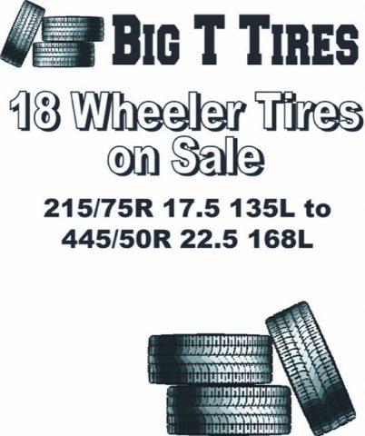big-t-70b3f290-large.jpg