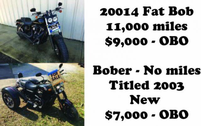bikes-9e783ed1-large.jpg