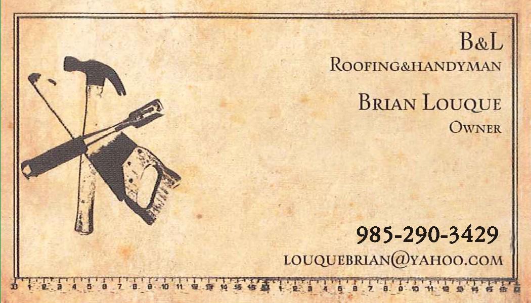 bl_roofing-76d221e2.jpg