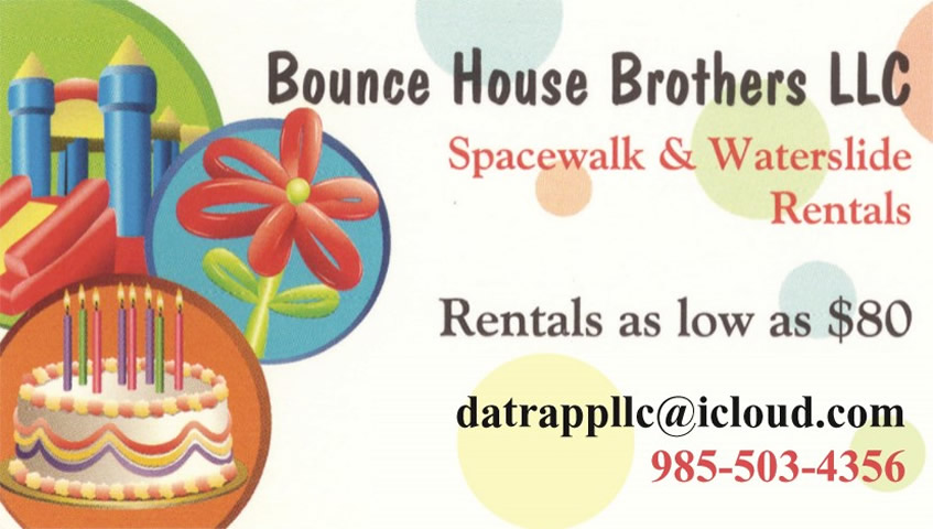 bounce-house-brothers-1-b8bb4d75.jpg