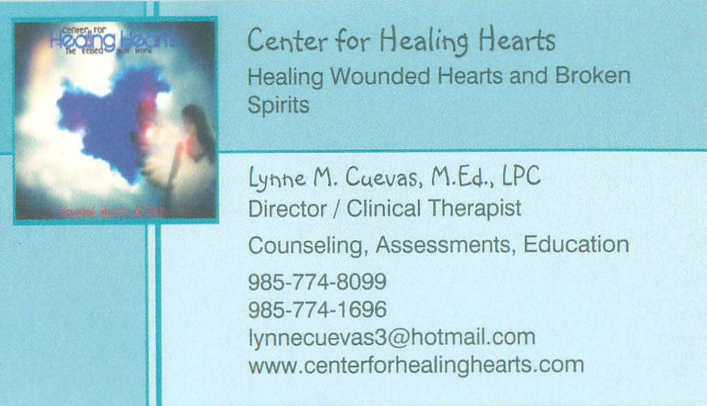 center-for-healing-bc-5fd0652f.jpg