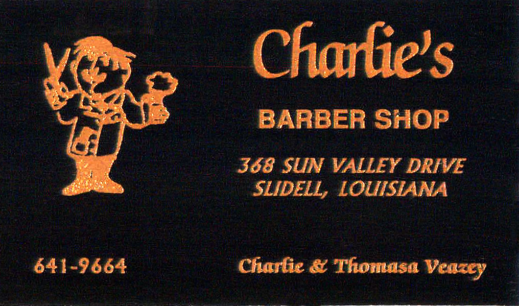 charlies-barber-4710bd17.jpg