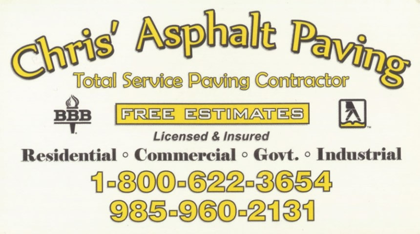 chris-asphalt-1-b8e83d2c.jpg