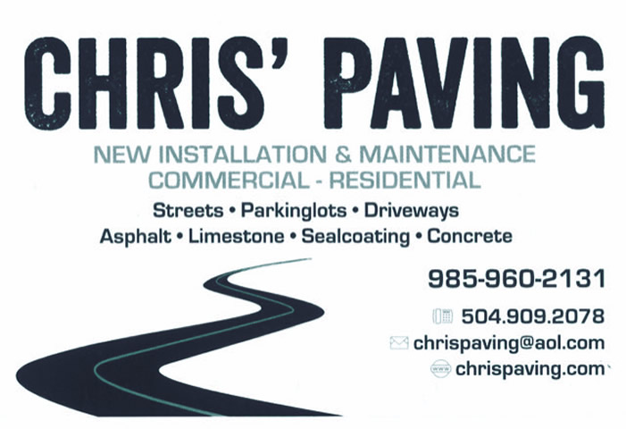 chris-paving-60f333aa.jpg