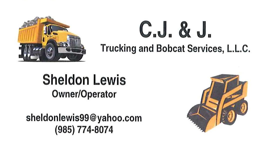 cjj_trucking-f214b083.jpg