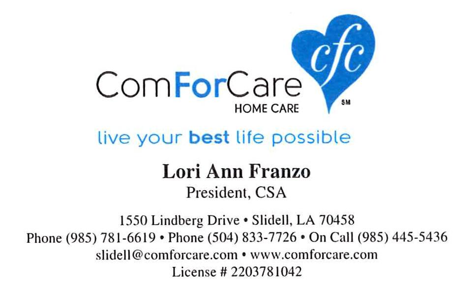 com_for_care_front-264cbfdf.jpg
