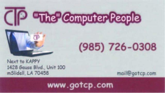 computer-8d1e0580-large.jpg