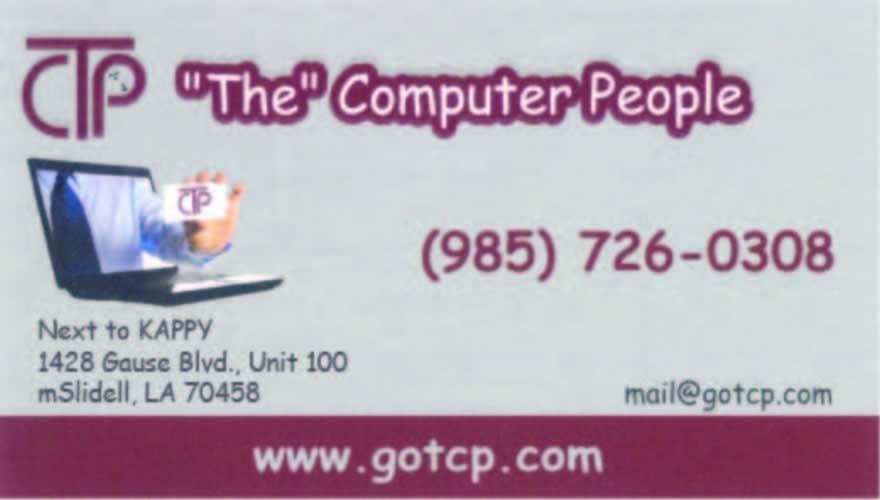 computer-8d1e0580.jpg
